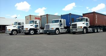 tile_trucking2